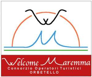 Welcome Maremma